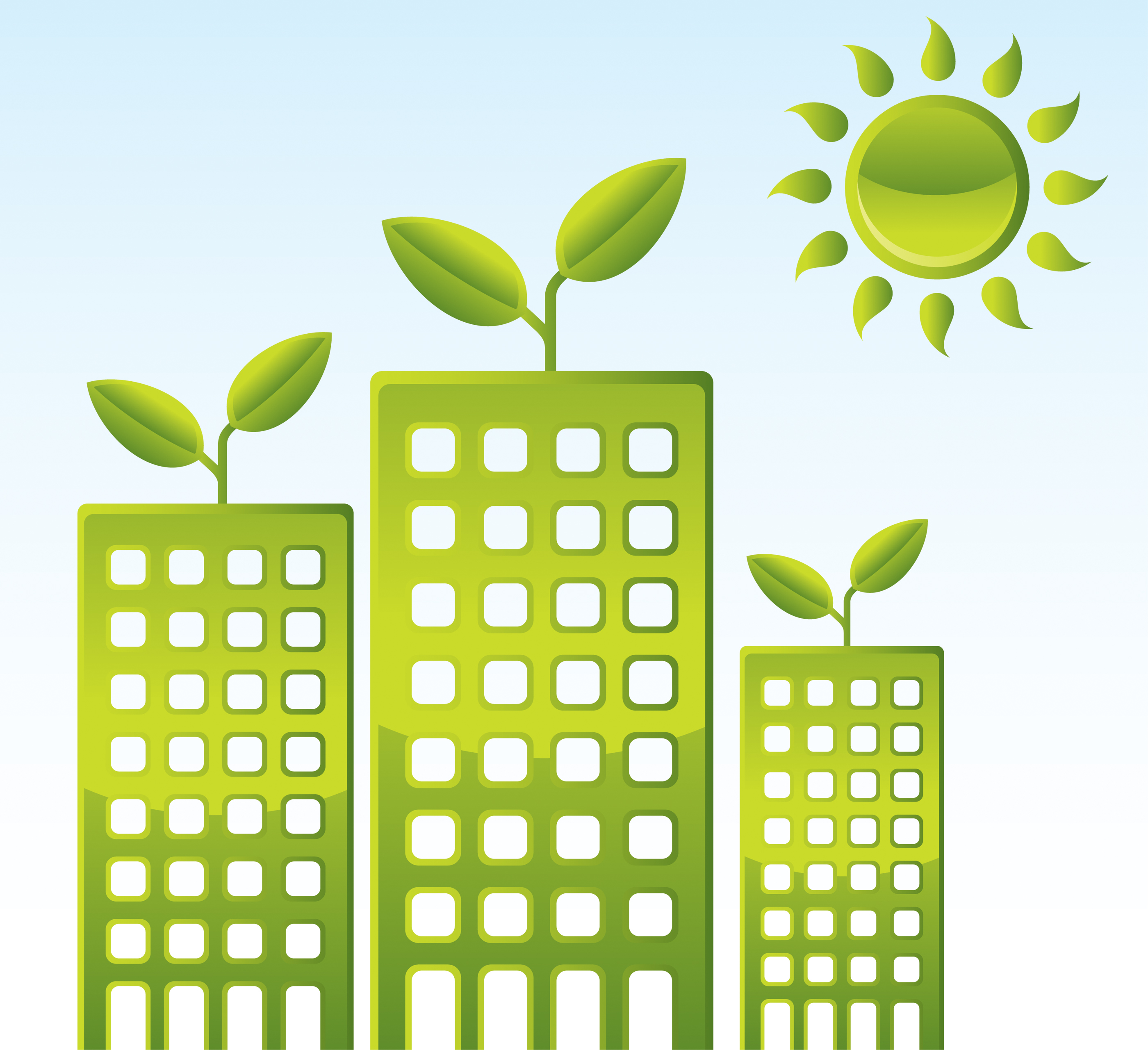 green-building-market-2013-dodge-report-green-building-outlook-mcgraw