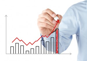 improvement-housing-market-improved-2008-2012-president-obama-think-progress-realtytrac-housing-market-study