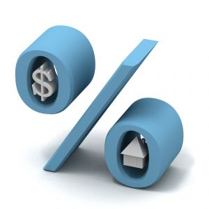 how to find monthly mortgage payment
