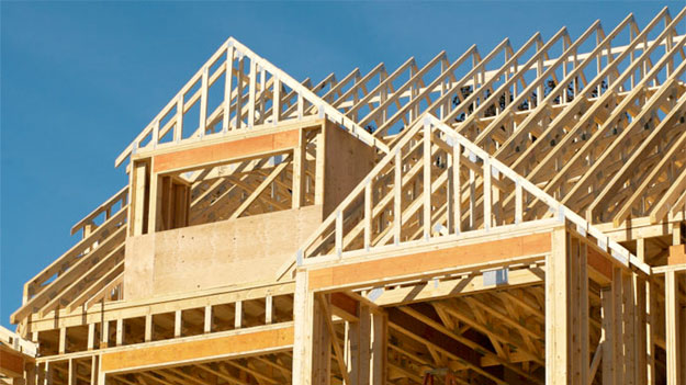 new-single-family-home-sales-census-bureau-new-housing-inventory-builder-confidence-housing-starts