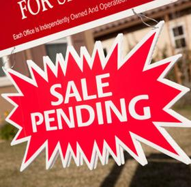 pending-home-sales-index-national-association-of-realtors-lawrence-yun-housing-contracts-existing-home-sales