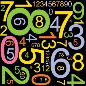 real-estate-numbers-game-trulia-jed-kolko-asking-prices-housing-patterns