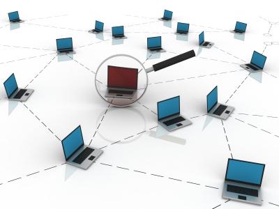 tech-etiquette-real-estate-message-boards-trulia-real-estate-forum-activerain-communication