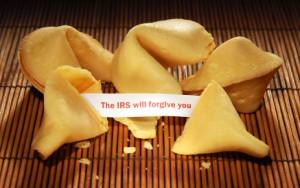 Mortgage-Forgiveness-Debt-Relief-act-expiration-dec-31-short-sales-distressed-property-sales-delinquent-borrowers