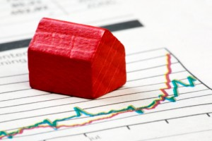 fannie-mae-2012-november-national-housing-survey-consumer-confidence-housing-market-housing-recovery
