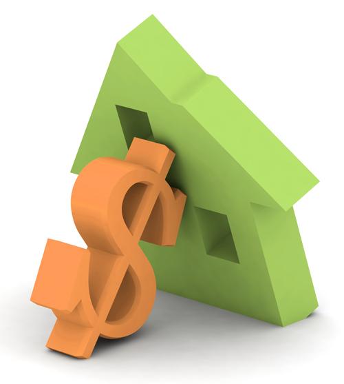 fha-finances-insolvent-american-enterprise-institute-edward-pinto
