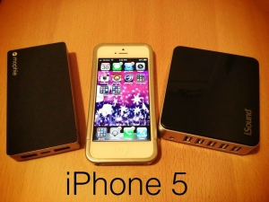 iphone-5-mophie-isound