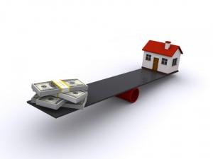 pultegroup-lennar-corp-homebuilders-lending-programs-federal-reserve-mortgage-markets