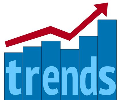 5 Real Estate Trends to Watch For in 2013