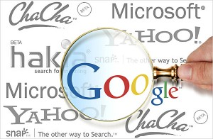 real-estate-google-search-agents