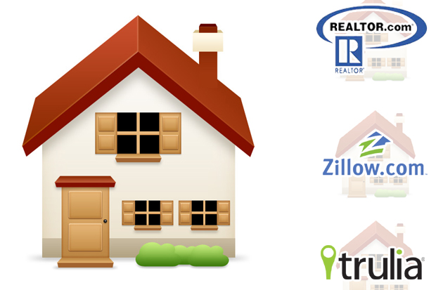 Price Of My Home Zillow