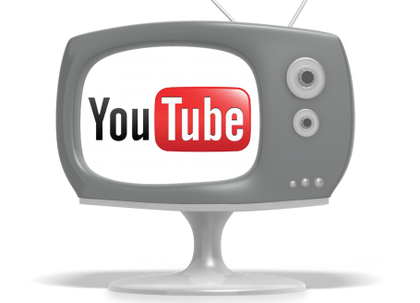 online-video-marketing-455x540