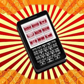 smartphone-real-estate-mobile-economy-zillow-trulia-realtor