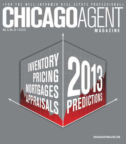 The 2013 Predictions Issue – 12.17.12