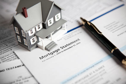 Mortgage-Servicing-rules-cfpb-richard-cordray-mortgage-servicers-robo-signing-scandals