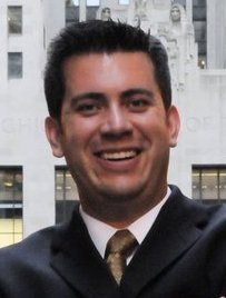 aaron-woodman-chicago-real-estate-consultant