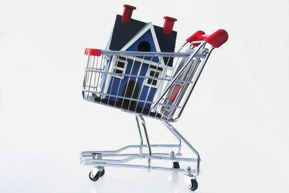 american-housing-survey-census-bureau-new-home-shopper-recent-movers