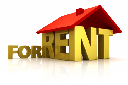 built-for-rent-market-single-family-homes-for-rent-multifamily-housing-market-trulia-american-dream-survey