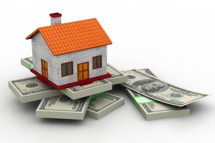 fha-mortgage-insurance-premium-carol-galante-tighter-underwriting-mmi