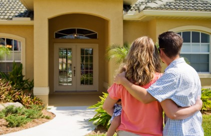 first-time-homebuyers-competition-investors-mortgage-underwriting-real-estate-housing-recovery
