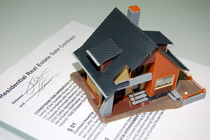 pending-home-sales-index-nar-real-estate-recovery-housing-recovery