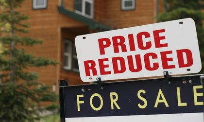 price-reductions-trulia-jed-kolko-2013-trulia