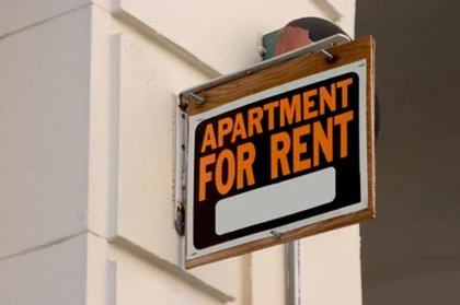 rental-demand-shadow-housing-inventory-firstservice-residential-realty-apartments