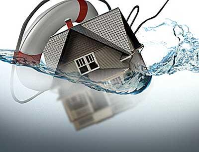 underwater-homeowners-fannie-mae-freddie-mac-deed-in-lieu-short-sales-principal-reduction-ed-demarco