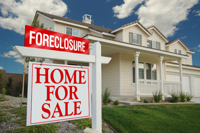 realty-trac-national-foreclosure-report