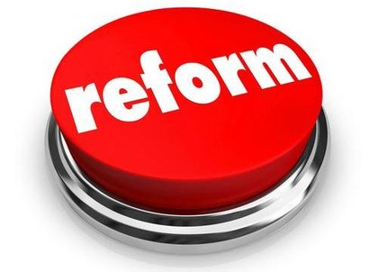 gse-reform-bipartisan-policy-center-housing-commission-fannie-mae-freddie-mac