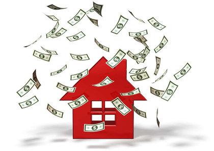 harp-refinancing-2012-ltv-fhfa-fannie-mae-freddie-mac