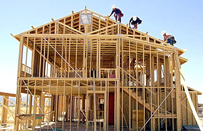 nahb-housing-market-index-builder-confidence-david-crowe-housing-recovery-homebuilders-construction-costs