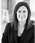 erin-ward-related-realty