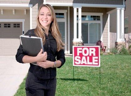 45-Hour Renewal Enrollment - Real Estate License Renewal