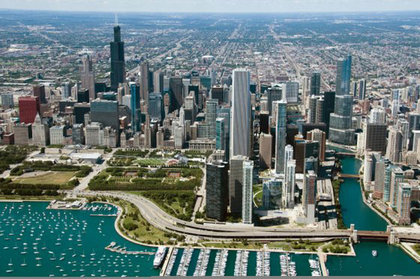 chicagoland-area-real-estate-busiest-markets-august-city-suburbs