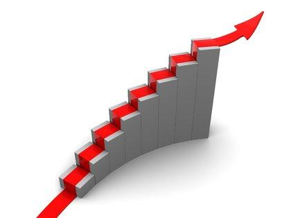 corelogic-home-price-index-mark-fleming-foreclosure-sales-pending-hpi