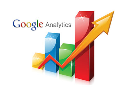 google-analytics-real-estate-tech-agents-google-audience-housing