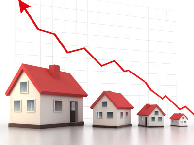 housing-market-recovery