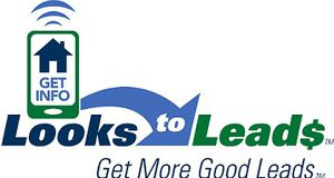 looks-to-leads