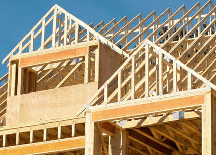 new-single-family-home-sales-census-bureau-new-housing-inventory-builder-confidence-housing-starts-distressing-gap