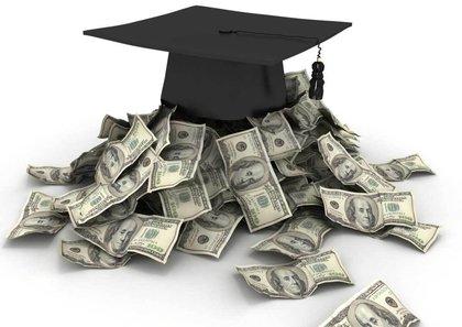 student-loan-debt-homeownership-cfpb-richard-cordray