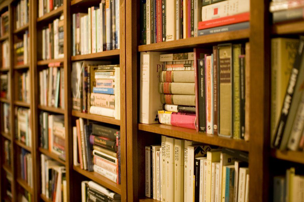 bookshelf-craig-witt-exit-realty