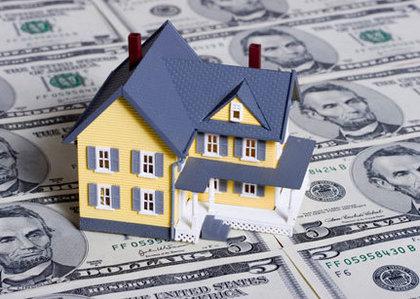Campbell-Surveys-Inside-Mortgage-Finance-real-estate-agents-lenders