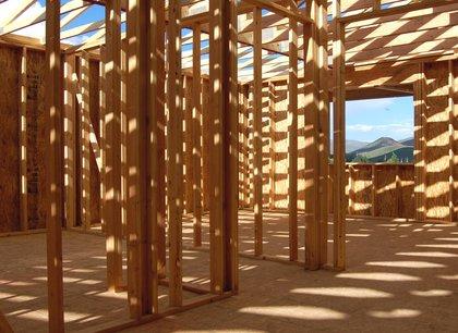 census-bureau-housing-starts-multifamily-housing-homebuilders-housing-construction-housing-recovery