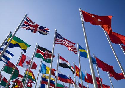 international-real-estate-foreign-homebuyers-chicago-miami-houston