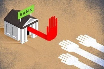 lending-standards-fico-prmia-housing-recovery