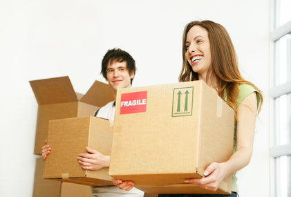 mayflower-moving-company-americans-moving-rate-millennials-residential-moves