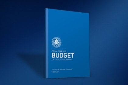 obama-2014-budget-real-estate-mortgage-interest-tax-deduction