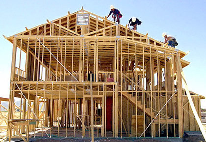 builder-confidence-may-nahb-housing-recovery-homebuyer-urgency