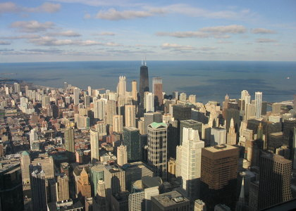 downtown-chicag-rents-all-time-high-2013-first-quarter
